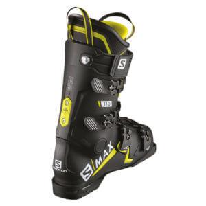Specjalistyczny sklep narciarski SKI PARK | ski .pl