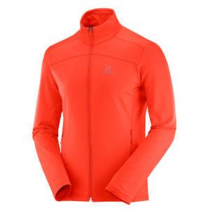 bluza techniczna salomon | Sklep narciarski: narty, buty