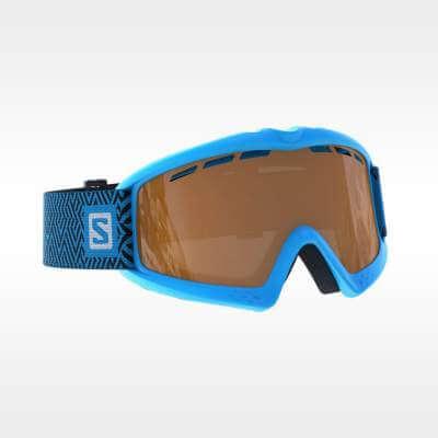 gogle narciarskie salomon | Sklep narciarski: narty, buty