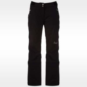 Tag: spodnie narciarskie dare 2b | Sklep narciarski: narty